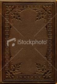 book cover embossing antique book covers