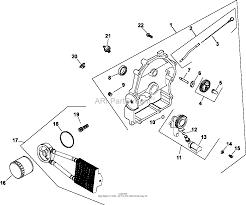 Kohler mand pro ch740 wiring diagram kohler cv13 wiring