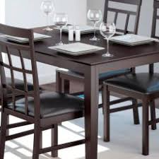 marvellous inspiration real wood dining room sets kitchen and furniture the canada table with chairs made in usa interior ideas