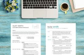 Free Resume Review Impressive 48 Free Resume Templates And Guidance BeTheGirl