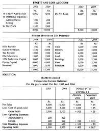15 Balance Sheet Vs Income Statement Sample Paystub