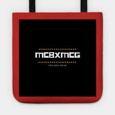 Mcb Size Chart Mcb X Mcg