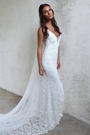 newest clifieds in dallas wedding dresses 1 300 usd grace loves lace gia