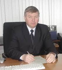 Кандидатские диссертации ЮЗГУ Региональный центр переподготовки  Гордеев