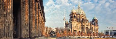 Berlin Daughter Posture Corrector Size Chart Free Walking Tour Of Berlin