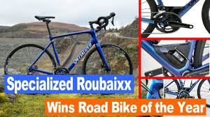 2018 mclaren roubaix. fine 2018 specialized roubaix 2017 review in 2018 mclaren roubaix