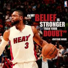 wade quotes