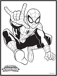 marvel printable coloring pages. Exellent Printable Marvel Printable Coloring Pages 43 With  For E