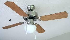 68 ceiling fan post escape 68 ceiling fan