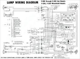1989 ford f150 ignition wiring diagram image wiring diagram ford ignition system diagram 1989 ford f150 ignition wiring diagram light wiring diagram for 1995 f150 diy wiring diagrams