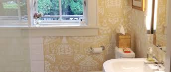 beautiful traditional bathrooms. ams traditional bathrooms beautiful