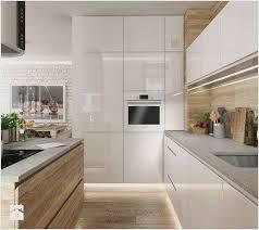 kitchen lighting ideas houzz. Inspirational Houzz Kitchen Lighting Ideas