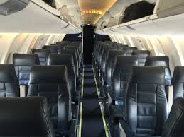 Bombardier Crj 700 Aircraft Seating Chart American Airlines Fleet Bombardier Crj 200 Details And