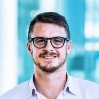 Justin Gale - Global Lead Digital Health Products - Boehringer ...