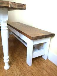 farmhouse table bench building a farm table farm table benches building a farmhouse and bench style farmhouse table bench