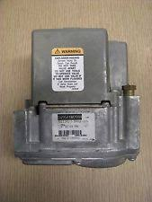honeywell smart valve honeywell sv9541 sv9541m2094 hq1013350hw 1013350 smart valve furnace gas valve