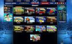 Игровые автоматы Игрософт в Вулкан Вегас