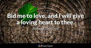 Quotes On Loving Others Simple Loving Quotes BrainyQuote