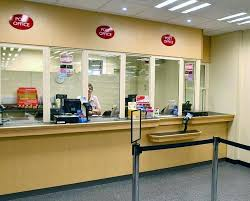 office reception counters. Office Counters Design 3 Position Fortress Counter Reception