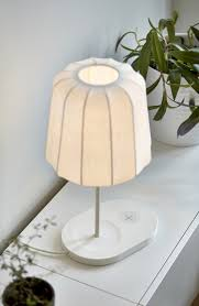 Ikea blog arredamento part 6