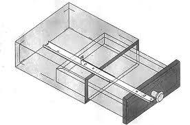 ball bearing drawer slides. ball bearing drawer slides