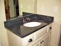 granite bathrooms. Pre Cut Granite Bathroom Countertops Bathrooms
