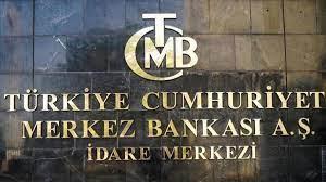 MERKEZ BANKASI | MB faiz kararı açıklandı mı, saat kaçta açıklanacak? - Son  Haberler - Milliyet