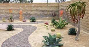 Small Picture Download Desert Garden Ideas Solidaria Garden