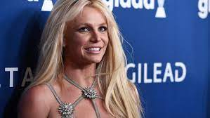 Britney Spears Instagram deleted amid ...