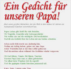 53 Bewundernswert Papa Gedichte Zum Geburtstag Ideen Einladung