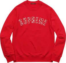 louis vuitton hoodie. louis vuitton x supreme sweater hoodie p