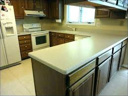 quartz countertops cost home depot counter tops home depot home depot corian countertops s home cost