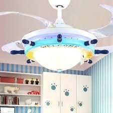 ceiling fans without lights uk ceiling fans ceiling fans home depot ceiling fans with lights