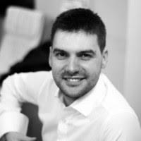 """40+ """"Gudev"""" profiles   LinkedIn"""