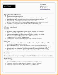 11 Functional Resume Template Word 2007 Reptile Shop Birmingham