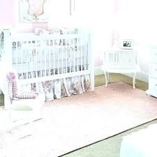 rugs for boys room baby boy nursery sensational design ideas area girl rug