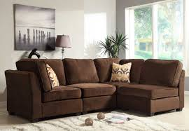 brown sofa living room design. living room:enjoy with samples cheap room furniture pictures examples ideas brown sofa design