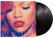 images.stockx.com/images/Rihanna-Loud-2XLP-Vinyl-B...