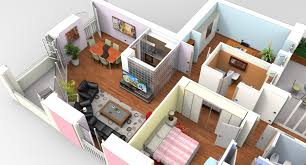 import floorplan into sketchup beautiful sketchup house plans house plan design awesome house of 23