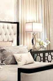traditional master bedroom interior design. Classic Master Bedroom Luxury Design 9 Romantic Traditional Ideas . Interior R
