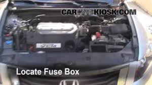 interior fuse box location 2008 2012 honda accord 2008 honda 2011 honda accord fuse box diagram at 2012 Honda Accord Fuse Box