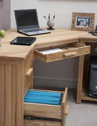 pine office desk. Pine Office Desk Furniture Colorado Log F