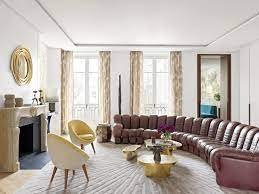 stylish living room decor ideas