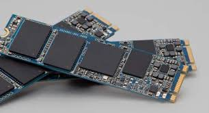 Image result for SSD 480GB KINGSTON M.2(SM2280S3G2/480G)