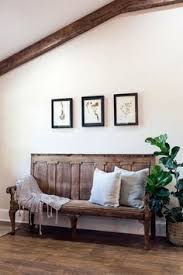 Image Wall Decor 20 Awesome Contemporary Italian Rustic Home Decor Pinterest 51 Best Italian Country Decor Images Decorating Kitchen