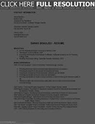 Post My Resume Resume Work Template