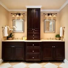 master bathroom cabinets ideas. Full Size Of Bathroom:incredible Bathroom Cabinet Ideas Photos Design Bath Cabinets Incredible Master A