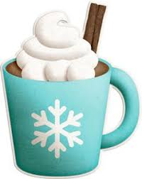 hot chocolate mug clipart. cocoa cliparts #60677 hot chocolate mug clipart