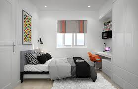 Nice Small Bedroom Designs Nice Small Bedroom Designs Nice Small Bedroom Design Ideas For