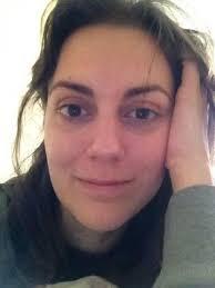 makeup free selfies laura nydailynews